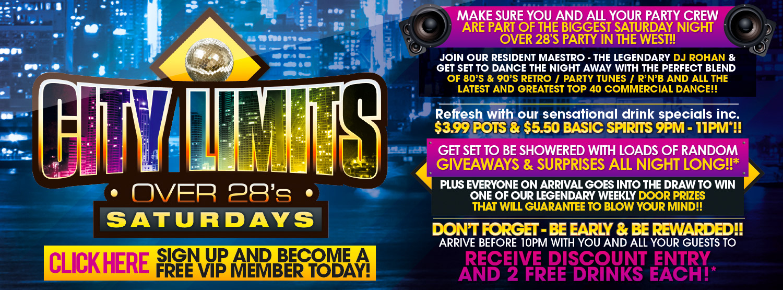CITY-LIMITS-28s-website-generic-slider-jul14